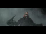 Prototype 2 - Live Action Trailer