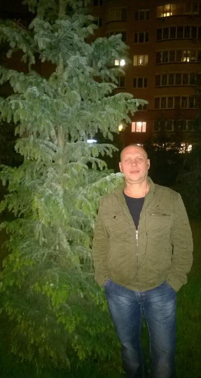 Бельянинов Леонид