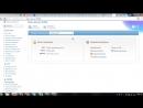 Как создать сайт иили интернет-магазин своими руками бесплатно на Joomla 2