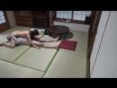 GMED-089 Helper Estimated Isoji Was Called In Housekeeping Kasugai, Aichi Resident (a Pseudonym) Saori's Post