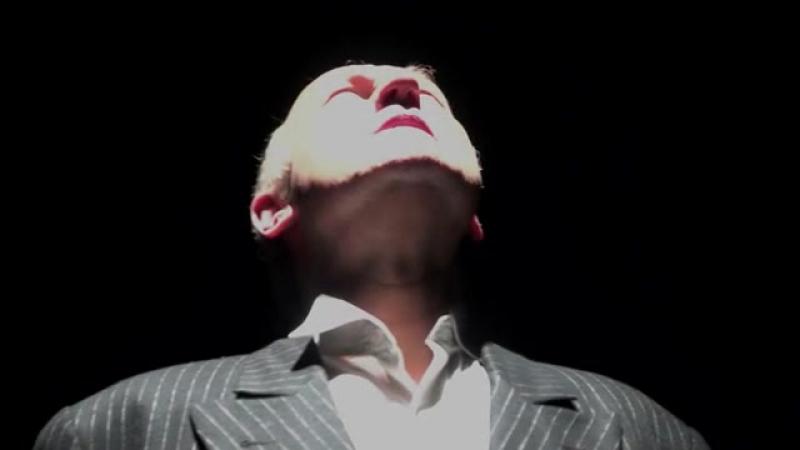 """Ja, Feuerbach"" Teatr Ateneum w Warszawie"