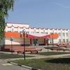 Volokonovkardk Rdk