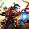 Taichi Panda hack - Download