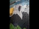 Юные альпинисты - 2