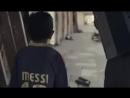 Baghdad Messi (Kalifa, 2012)