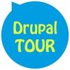 DrupalTour