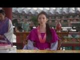 Императрица Ки / Empress Ki ( 39 серия )