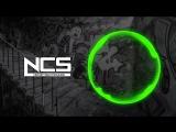 Vanze x Balco x Fransis Derelle - All I Need (feat. Brenton Mattheus) NCS Release