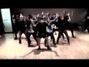 BIGBANG - 뱅뱅뱅 (BANG BANG BANG) DANCE PRACTICE