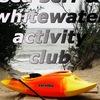 White Stream | Каяк-сёрфинг