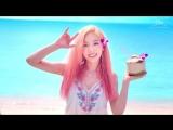Girls Generation 소녀시대_PARTY_Music Video