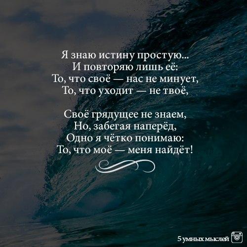 http://cs624223.vk.me/v624223913/2cf13/8a1recQEuVE.jpg