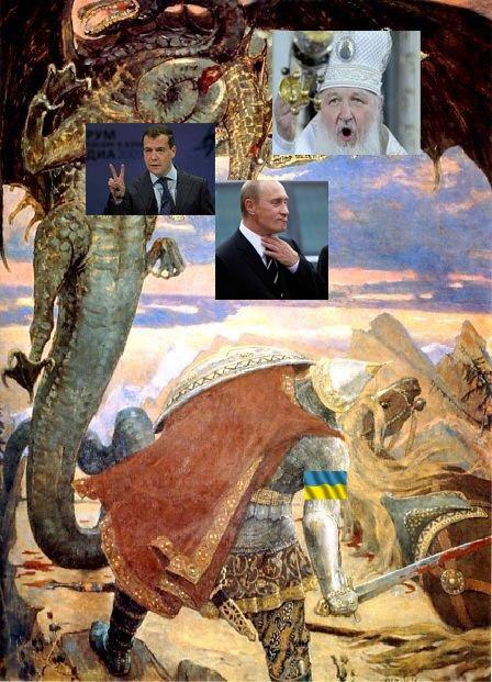 Порошенко обсудил с премьер-министром Канады предоставление военно-технической помощи Украине - Цензор.НЕТ 9737