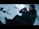 Тайна перевала Дятлова (2014)