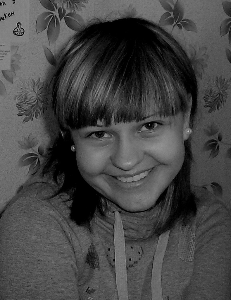 Вероника Гайко, Вилейка - фото №4