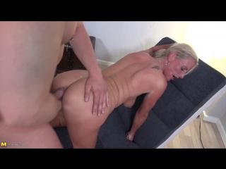 мамки милф матуре секс порно