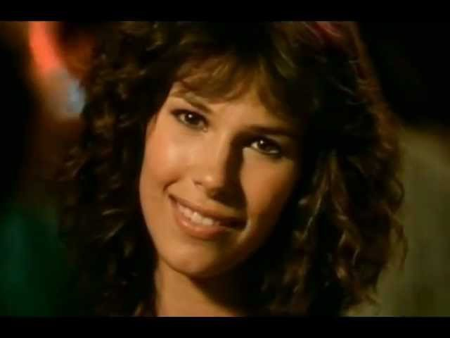 Bonnie Bianco Pierre Cosso - Stay (Cenerentola'80)