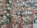 EURO-1988 Голландия-СССР