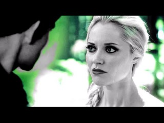 elsa & merlin | ℐ'm latching onto you (wish #1)