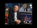 Михаил Жванецкий 2006 «Эх, девочка! Если б ты видела мои сны!..»