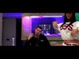 Lex-seni - Velodebi Ambors (Official Video) 2014