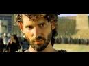 Троя / Troy (2004, США) / Official Trailer