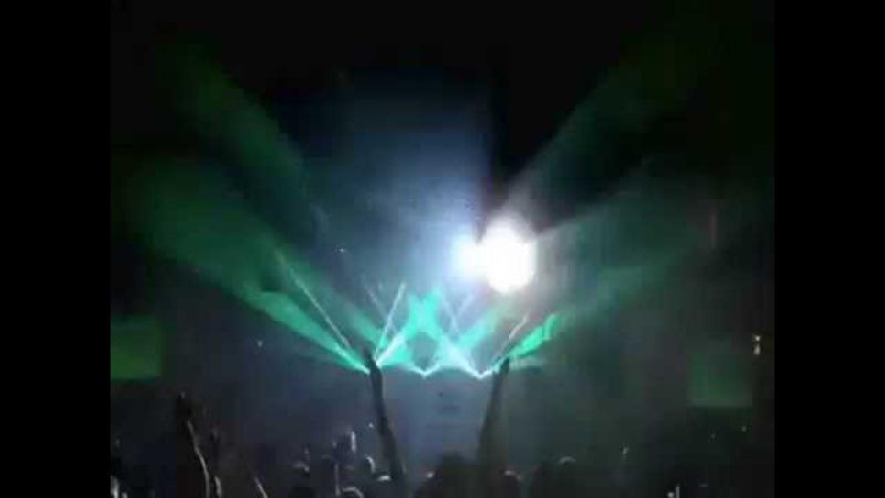 DJ Excite Az – Dance