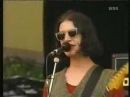 Placebo Drowning By Numbers Live at Loreley Festival 22 06 1996