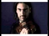 Karol Szymanowski,Violin Concerto No.2