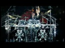 Daniel Erlandsson Arch Enemy Drums Solo