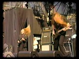 King Diamond - Abigail (Monsters of rock ' 96)