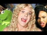 Shakira ft. Rihanna -