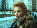 Будни и праздники Серафимы Глюкиной (1988) 2 серия