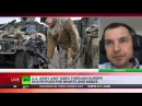 People sensitive about tanks on streets Czechs oppose US convoy move