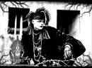 Lacrimosa-warum so tief?-subtitulado