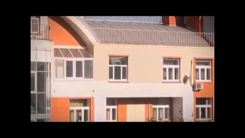Наша RUSSIA 1 Сезон 4 Серия
