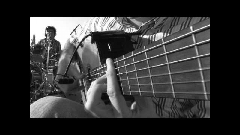 Dunja Srdjan Bulatovic Dragoljub Djuricic Darko Nikcevic Official Music Video