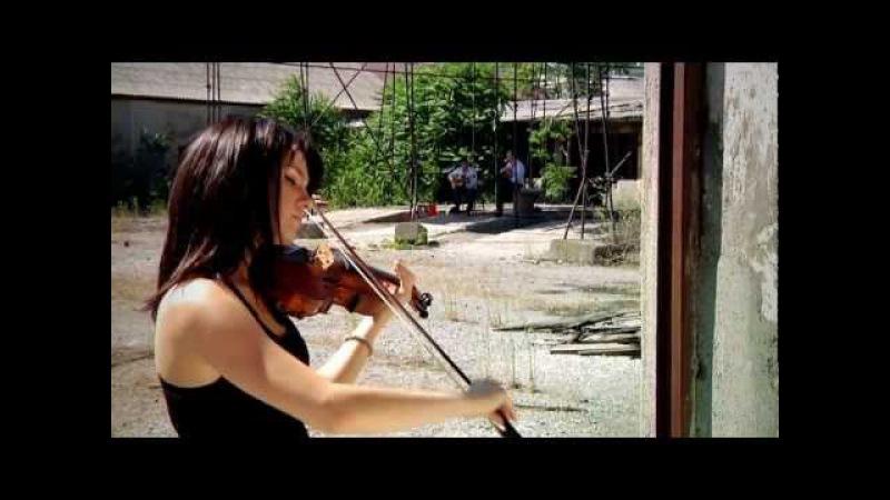 Energy Darko Nikcevic Srdjan Bulatovic Official Music Video