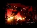 While She Sleeps - Death Toll - 09.04.2015 - Lido Club Berlin - Live