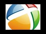 DriverPack Solution сервис для установки и обновления драйверов