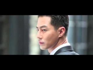 VIVIEN's SNS Movie Making Film Jo In Sung  -