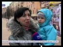 Помощь Донбасу из города Балашиха. Канал 360 Подмосковье.