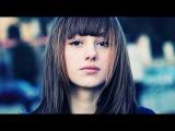 Lykke Li - Little Bit (AutoErotique Bootleg Remix)