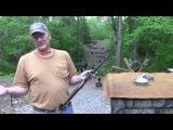 Winchester Model 94 .30-30 (Pre 64)