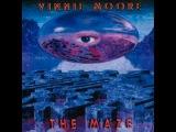 Vinnie Moore - The Maze - 1999 (Full Album)