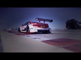 Shell Helix Ultra & BMW Motorsport: Celebration of Year 1 in DTM