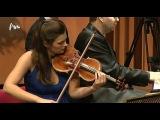 Janine Jansen and friends - Shostakovich Piano Trio nr. 1 in c, op. 8 - Live Concert - HD