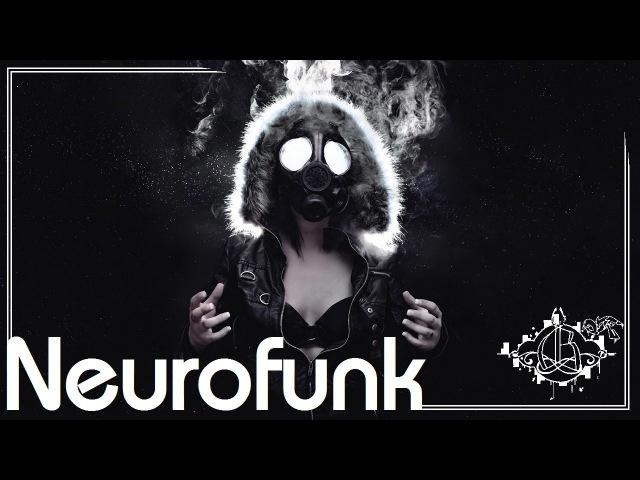 ◄ Neurofunk Mix ► Dirty Dark DnB ☠