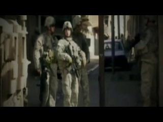 Военная тайна , выпуск 9 , часть 1
