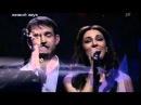 Дмитрий Певцов и Зара - Я тебя никогда не забуду